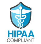 HIPAA compliant letter mail(EOB, Statements, Claims) for companies in the healthcare industry